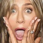 Jennifer Aniston su Instagram: quel dettaglio nella foto che ha fatto intervenire il suo entourage