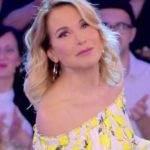 Alberto Dandolo risponde a Barbara d'Urso e svela altri dettagli della denuncia