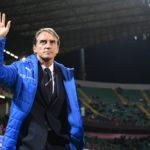 Europei 2020, sorteggio: l'Italia rischia un girone con Francia e Portogallo