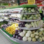 Spreco alimentare, strategie per combatterlo