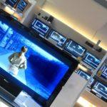 Digitale terrestre, la tua tv è da cambiare?
