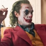'Joker' avrà un sequel
