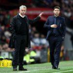 """Mourinho: """"Dissi mai al Tottenham? Sì, prima dell'esonero…"""""""