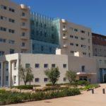 Mater Olbia, Solinas incontra vertici ospedale e Ad Qatar Foundation