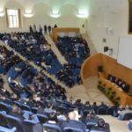 Da codice canonico a norme Ue, convegno su regole per enti Chiesa