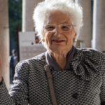 """""""Liliana Segre nonnetta mai eletta"""": si dimette il coordinatore della Lega di Lecce dopo gli insulti alla senatrice"""