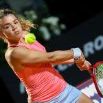 Tennis: Jasmine Paolini entra nella Top 100 Wta