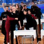 Amici 19: nella nuova classe tornano ex concorrenti? – le ultime dichiarazioni