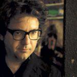 Musica: esce nel mondo colonna sonora 'Frida. Viva la Vida' di Remo Anzovino