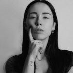 """Isola dei Famosi: Aurora Ramazzotti dice no per un problema fisico: """"Sarei troppo a disagio"""""""