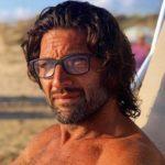 Walter Nudo spiega come mai si è ritirato definitivamente dalla tv