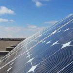 Inapp, installatore impianti fotovoltaici e paesaggisti i nuovi green jobs