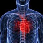 """Cardiologi: """"Valvole cardiache senza bisturi anche nei più giovani"""""""