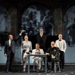 Il Teatro Stabile del Veneto porta in scena 'Una banca popolare