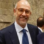 Prescrizione: gip Pilato, 'riforma contiene ammissione inadeguatezza Stato'