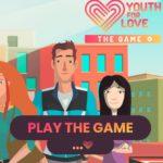 Youth for Love, il web game contro bullismo e violenza di genere