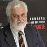 """Piazza Fontana, regista Giordana: """"Offensivo sia finita in nulla di fatto"""""""