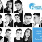 Autismo: 15 dicembre a Roma presentazione calendario 2020 onlus 'Modelli si nasce'