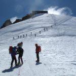 Unesco, Alpinismo patrimonio dell'umanità
