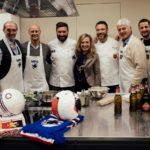 Calcio: Peroni sostiene il fair play nel derby tra Genoa e Sampdoria