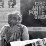 """Piazza Fontana, legale Valpreda: """"Pista anarchica fu scelta politica"""""""