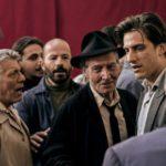 Rdc Awards, 'Martin Eden' è il miglior film