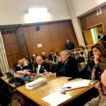 Mafia: depistaggio Borsellino, legali parti civili contro pm Palma 'Intervenga Ordine avvocati'