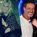 Annarita Cipollari, la sorella di Tina fa delle rivelazioni su Kiko Nalli e Ambra