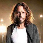 La vedova di Chris Cornell denuncia i Soundgarden
