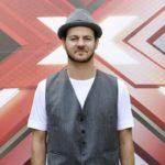 Come partecipare a X Factor 2020: al via il casting