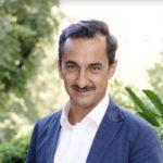 Nicola Savino conduttore de L'altro Festival: l'annuncio di Amadeus