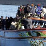 Traffico migranti tra Grecia e Italia, 13 arresti