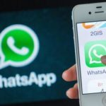 WhatsApp, ecco messaggi con scadenza: si cancellano da soli