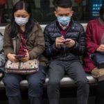 Virus Cina: studio Gb, a Wuhan possibili fino a 350 mila contagi