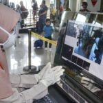 Identikit del virus dalla Cina