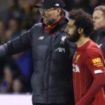 """Liverpool, Klopp: """"A febbraio riposiamo, in Fa Cup con l'Under 23"""""""