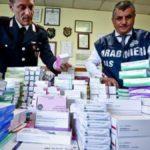 """""""Troppi farmaci contraffatti, servono norme più severe"""""""