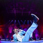 Mika riparte da Napoli con il suo 'Revelation tour'