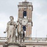 Rifiuti Roma, M5S dice no a discarica a Monte Carnevale
