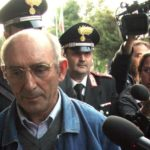 Omicidio Scazzi: depistaggi, 5 anni a Ivano Russo e 4 a Michele Misseri