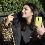 Sanremo, Elettra Lamborghini vince il 'Festival Social'