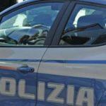 Estorsione e riciclaggio, blitz a Roma: 9 misure cautelari