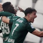 Spal-Bologna 1-3: Barrow e Poli regalano il derby ai rossoblù