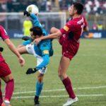 Serie B: il Benevento vince anche a Cittadella, cade il Pordenone