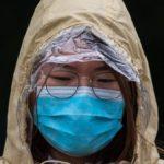 Coronavirus: come si riconosce e si combatte. Le risposte del ministero della Salute