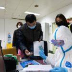 Coronavirus: rientro degli italiani, no a quarantena automatica