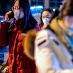 Virus di Wuhan, allarme a Bari per un caso sospetto: ricoverata una cantante tornata dalla città cinese