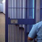 Concorso di polizia penitenziaria, 151 concorrenti rinviati a giudizio