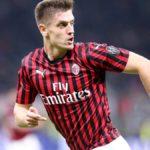 Milan, Piatek va in Germania: 28 milioni dall'Hertha Berlino