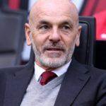 """Milan, Pioli: """"Non pensiamo alla 0-7, il Toro è forte"""""""